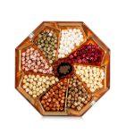 خرید عمده و اینرنتی شکر پنیر اصفهان