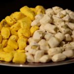 مرکز فروش عمده شکر پنیر تهران