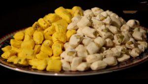 فروش عمده شکر پنیر خوشمزه با کیفیت