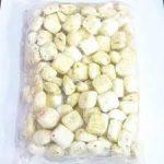 خرید شکر پنیر بجنورد