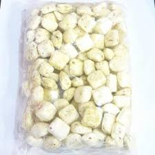 فروش شکر پنیر فله