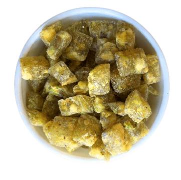 شکر پنیر ساده ممتاز