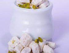 شکر پنیر اردبیل