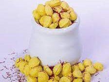 مزایای خرید شکر پنیر از مجموعه رایکا